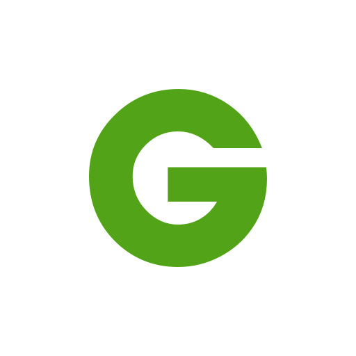 137. Groupon - Shop Deals, Discounts & Coupons