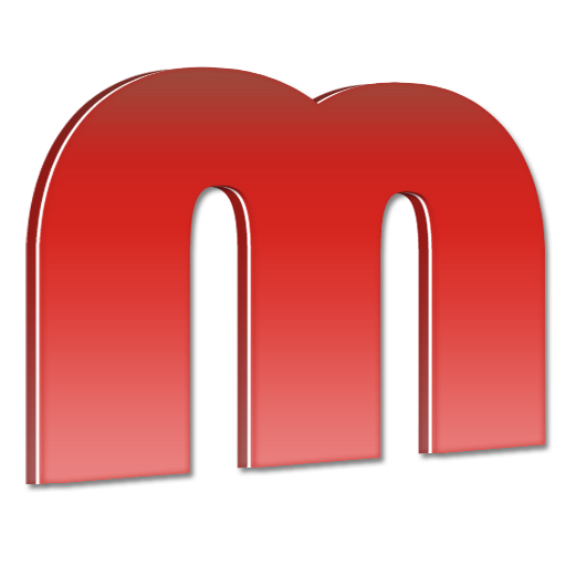Meta Widget Key For PC Windows (7, 8, 10 and 10x) & Mac Computer