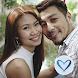 MalaysianCupid - マレーシア人との出会い応援アプリ - Androidアプリ