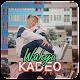 Wahyu Kadeo New Wallpaper 4K per PC Windows