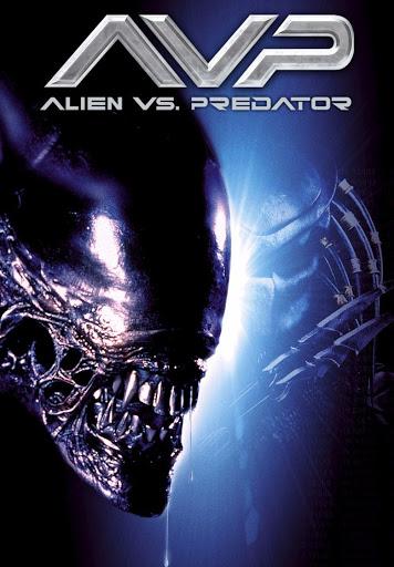 AVP: Alien Vs. Predator - Movies on Google Play