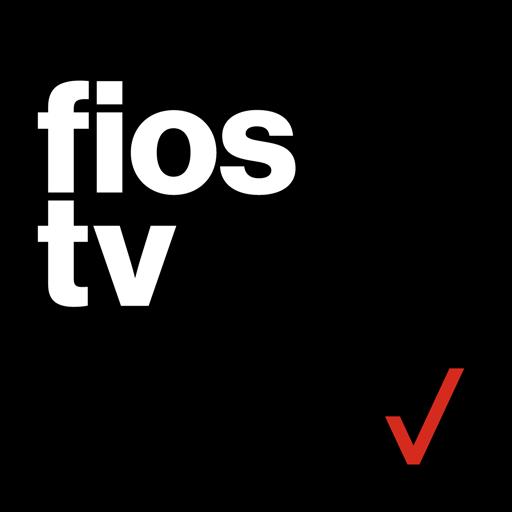 Baixar Fios TV para Android