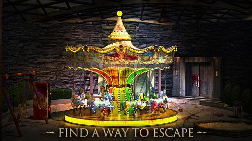 50 Rooms Escape:Can you escape u2163  screenshots 5