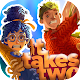 It Takes Two The Game Helper per PC Windows