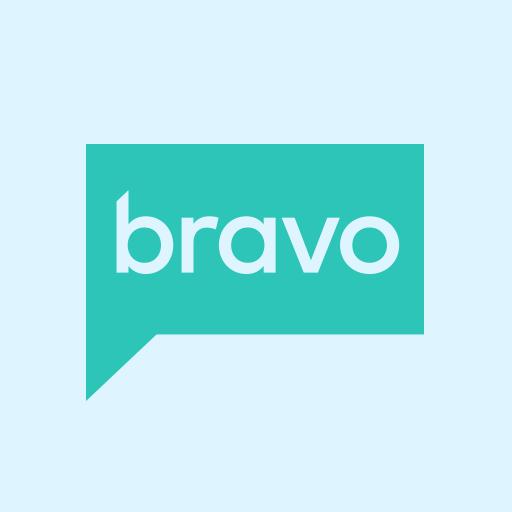 Baixar Bravo: Stream TV - Watch TV Series & Live Stream