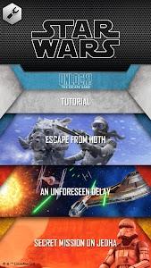 Star Wars Unlock! 1.4