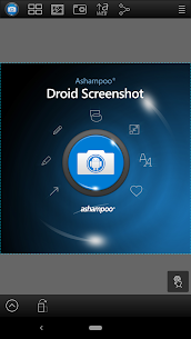 Droid Screenshot MOD Apk 3.0.0_pro (Unlimited Money) 1