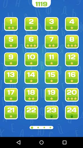 u0423u0433u0430u0434u0430u0439 u0421u043bu043eu0432u043e 3.3 screenshots 2