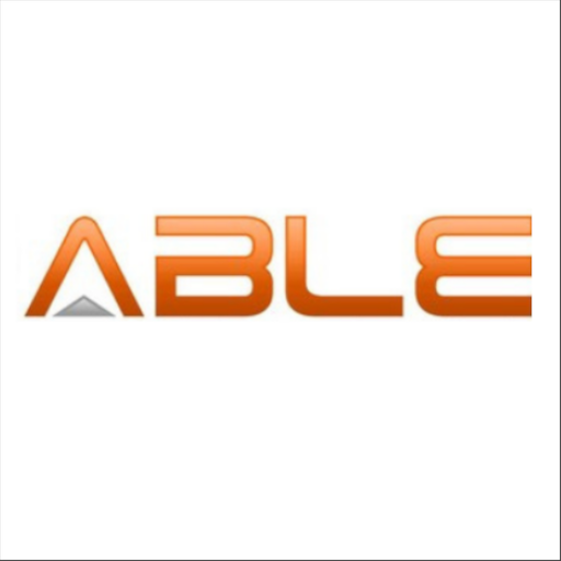 ABLE ride