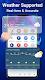screenshot of Web Browser - Fast, Privacy & Light Web Explorer