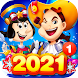 Classic Bubble Shooter 2 Pop - Androidアプリ