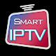 Smart IPTV para PC Windows