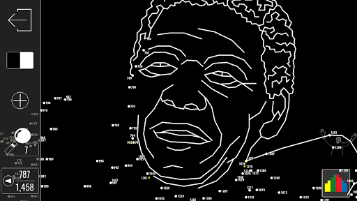 Dot to Dot Puzzles 3.3.500 screenshots 10