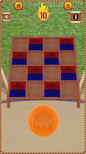 SURVIVOR Island Games apkdebit screenshots 4
