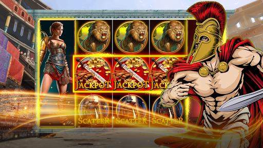 Slot Bonanza - Free casino slot machine game 777  Screenshots 7