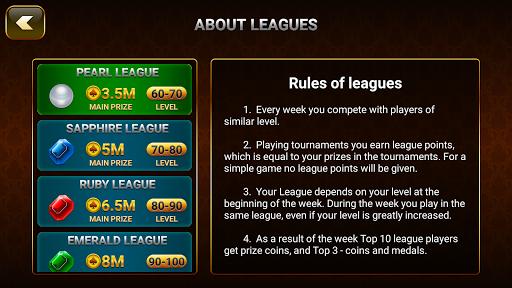 Poker Championship online 1.5.5.526 Screenshots 1