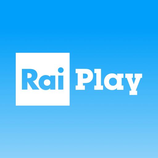 RaiPlay per Android TV