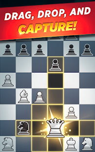 Chess With Friends Free screenshots 6