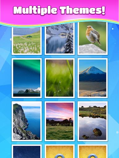 Number Block Puzzle  screenshots 8