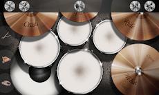 Modern A Drum Kitのおすすめ画像3