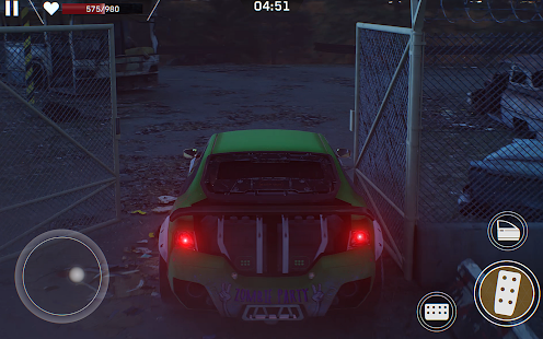 Left to Survive: Dead Zombie Shooter. Apocalypse 4.7.2 Screenshots 23