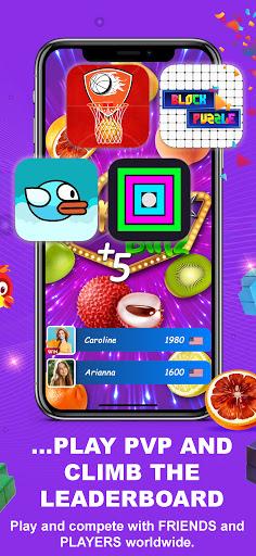 Skibre Games 2.4.0 screenshots 10