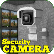 Security Camera Mod