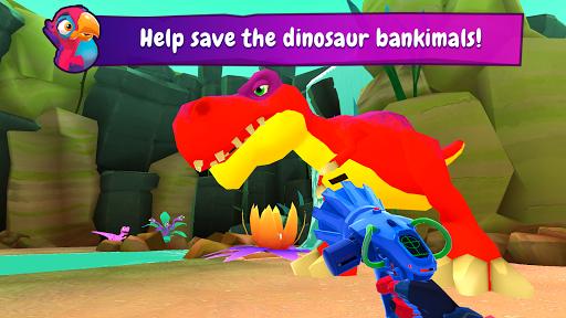 Island Saver 1.03 Screenshots 3