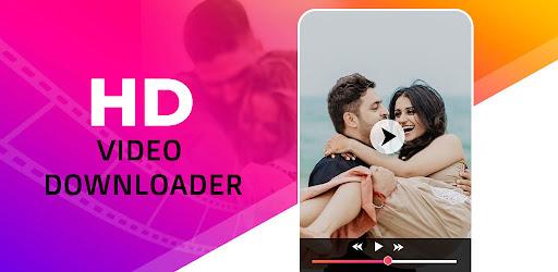 HD Video Downloader - Fast Video Downloader Pro Versi 1.0