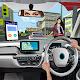 com.classic.free.taxi.game