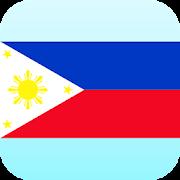 Filipino to Cebuano Pro  Icon