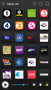 UK Radio Stations Online For Pc (Download Windows 7/8/10 And Mac) 2