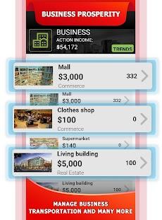 タイクーンビジネスゲームのおすすめ画像3