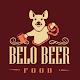 Belo Beer Food para PC Windows