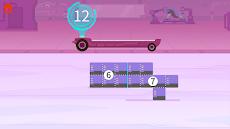 恐竜の算数 - 子供向け算数学習ゲームのおすすめ画像2