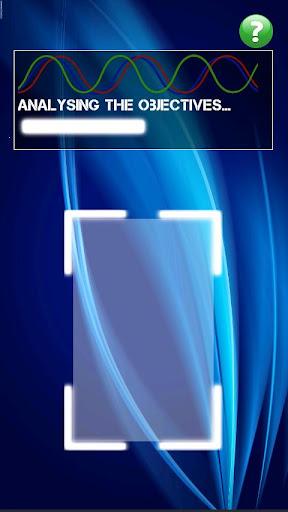 Mood scanner Joke For PC Windows (7, 8, 10, 10X) & Mac Computer Image Number- 7