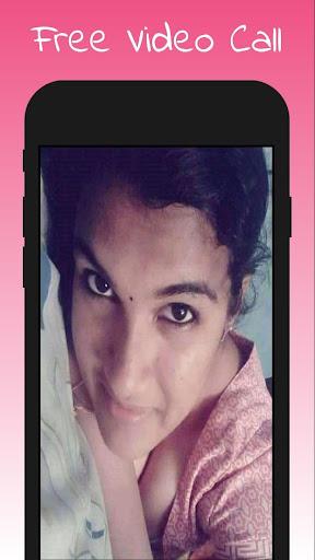 App dating video free chat Free Random