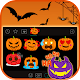 Emoji Pumpkin Emoji Stickers Download for PC Windows 10/8/7