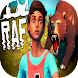Tips: Raft Survival_ Craft and Survive in Raft