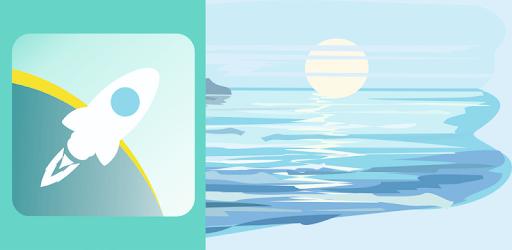 Le migliori app Android per la LETTURA VELOCE