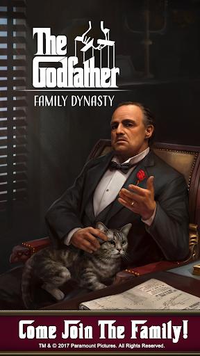 The Godfather: Family Dynasty 2.02 Pc-softi 7