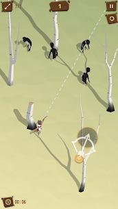 لعبة Last Arrows 1