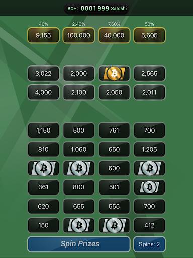 Bitcoin gratuito per Android - Apk Scaricare