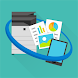 Sharpdesk Mobile - Androidアプリ