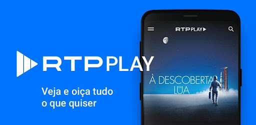 RTP Play - Apps on Google Play