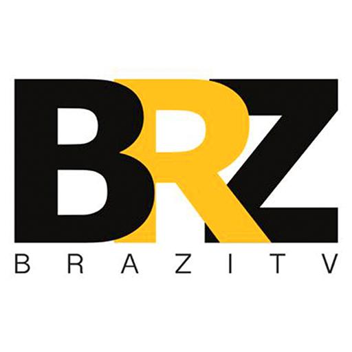 Baixar Brazi TV : The Brazilian Channel