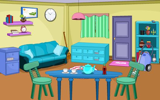 Escape Quick Room apkdebit screenshots 13