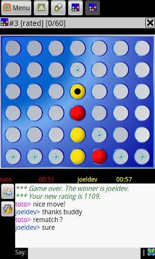 FREE ONLINE GAMES 1.157 screenshots 2