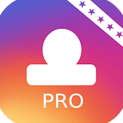 Get Real Followers For Instagram : mar-tag