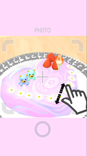 Mirror cakes 2.1.0 screenshots 4